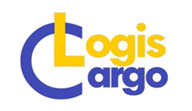 «Logis Cargo» – transportation services
